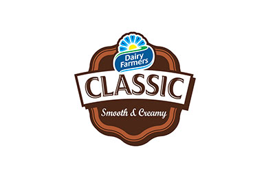Dairy Farmers Classic