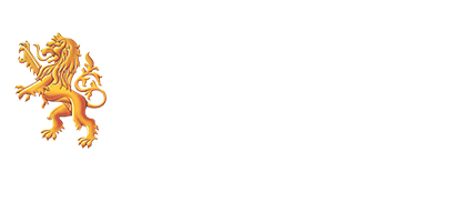 Lion Dairy Suppliers Logo