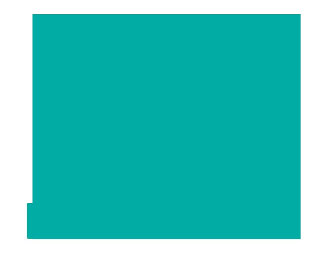 Dairy Milk is a Nutrient Powerhouse